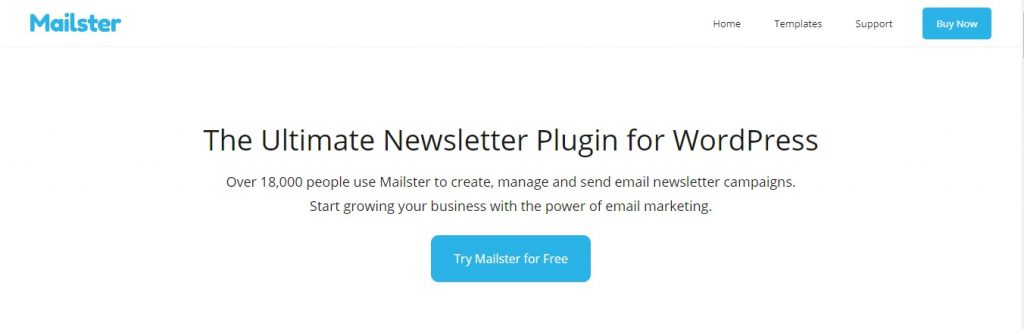 wordpress email subscription plugin