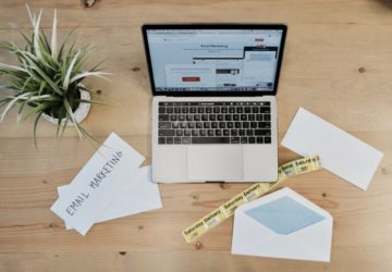 9 Best WordPress Email Subscription Plugins(In 2021)