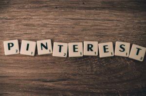 How to Use Pinterest to Drive Traffic on Your Website