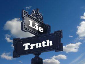 myth or truth