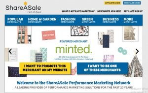 best affiliate marketing websites