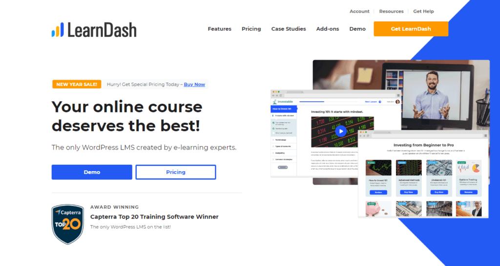best membership plugin in wordpress