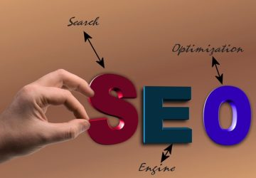 DIFFERENCE BETWEEN BLACK HAT SEO AND WHITE HAT SEO