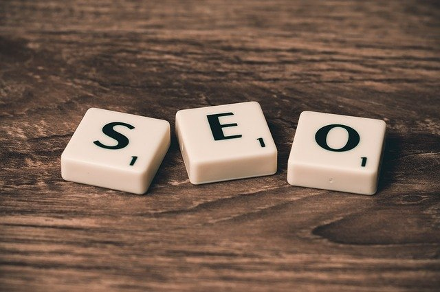 Difference between seo, sem, smm, and smo