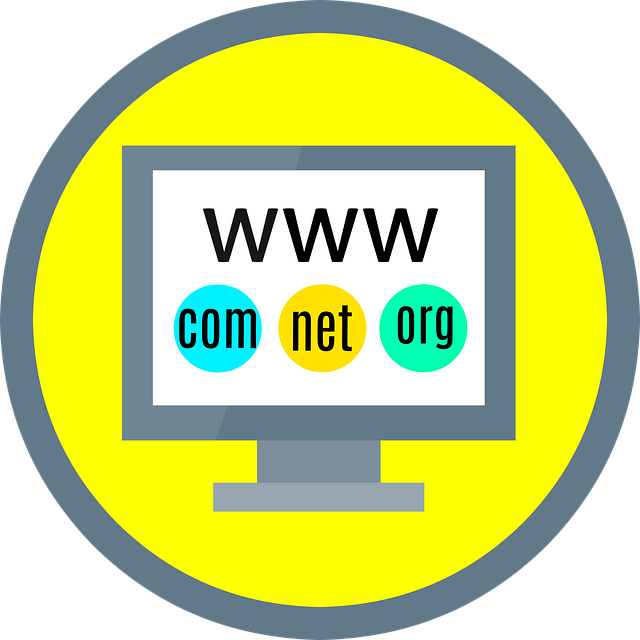 How-To-Improve-Website-Domain-Authority